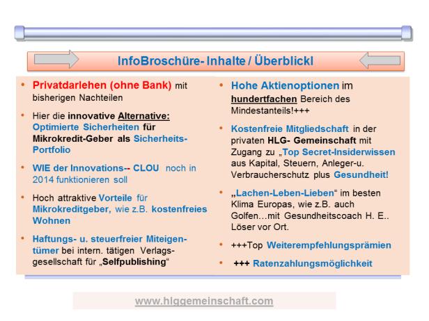 https://hlggemeinschaft.files.wordpress.com/2014/07/c3bcberblick-infobroschc3bcre.png?w=616&h=462