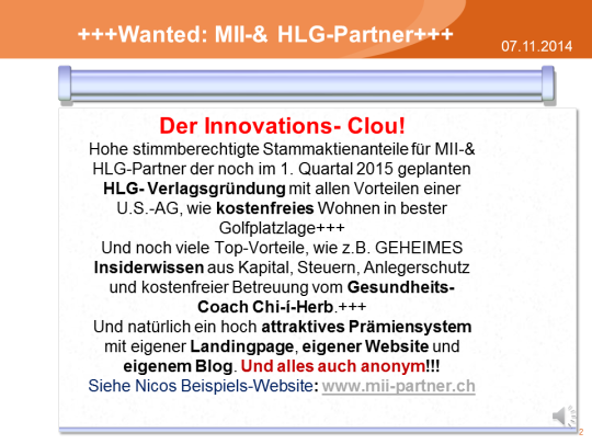 HLG-Innovations-Clou