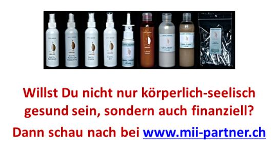 AFG-News-7.01.2015 mit Top- Vertriebsneuheit aus Ungarn. Nun auch in Österreich und Deutschland neu.